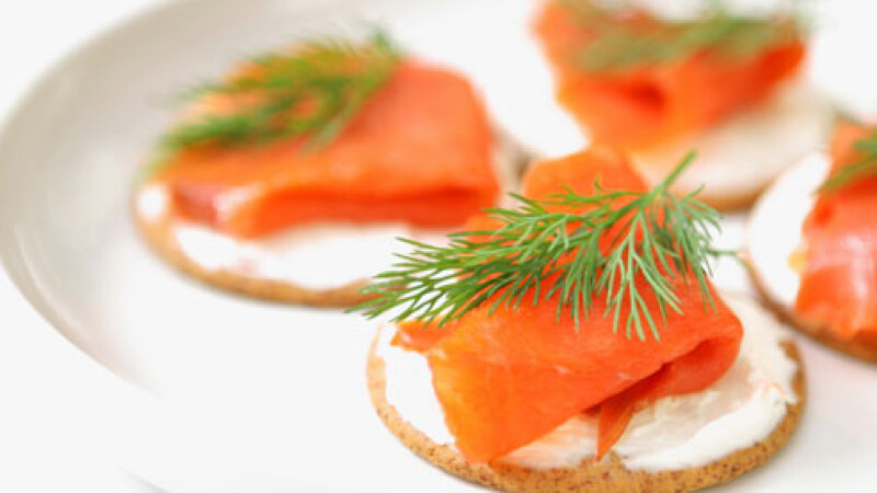 De la legume modificate genetic, la pesti! S-a inventat Frankenfish