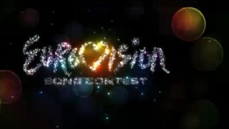 Robert Turcescu, Naomi, Elena Carstea, printre artistii inscrisi la selectia nationala a Eurovision