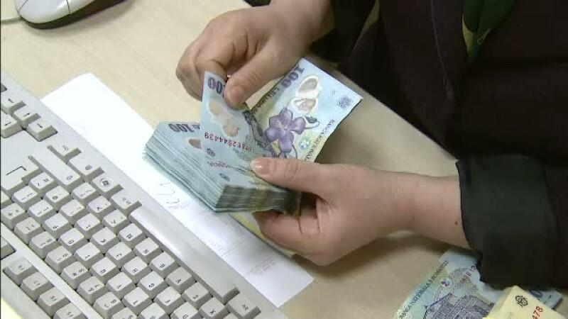 Cursul de schimb a urcat la 4,52 lei/euro, pe piata interbancara. Dealerii spun ca ruperea USL nu a influentat cursul