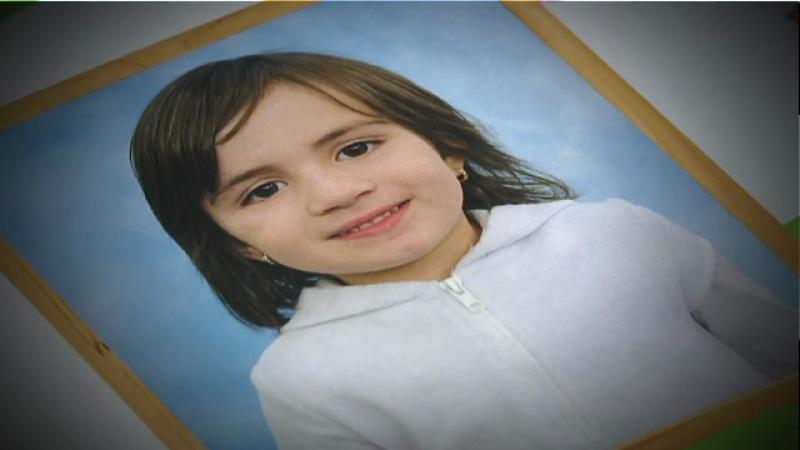 DOUA spitale si TREI erori grave care au transformat o fetita de 4 ani din Romania intr-o statistica