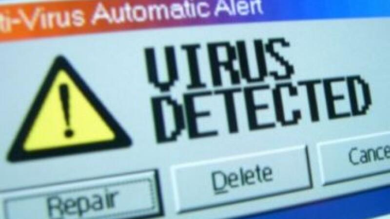 iLIkeIT. Cum sa ne ferim de atacurile de securitate informatica de pe e-mail sau Twitter