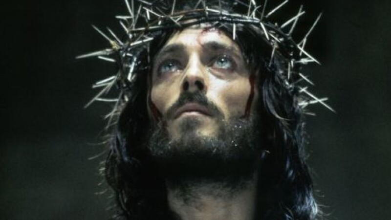 Iisus, in topul listei celor mai importante personaje din istorie. Cine il urmeaza in clasament