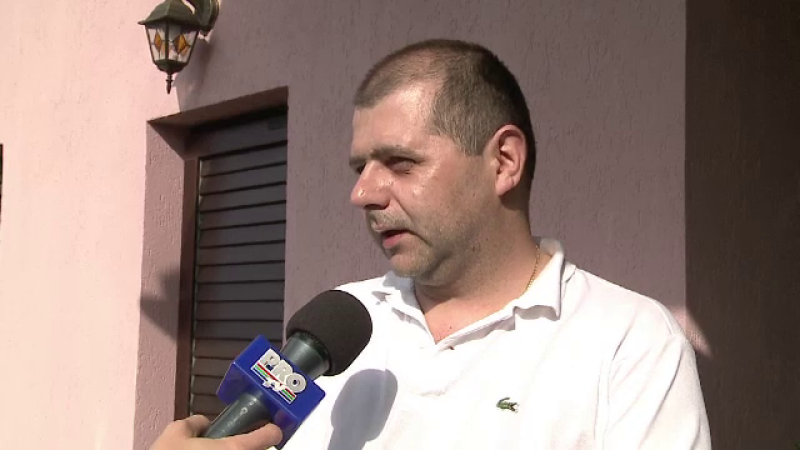 Recompensa de 5000 de euro, oferita de familia omului de afaceri din Arad disparut pe 1 Mai