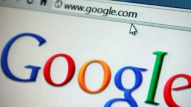 CE va cere Google propuneri imbunatatite pentru inchiderea investigatiei privind motorul de cautare