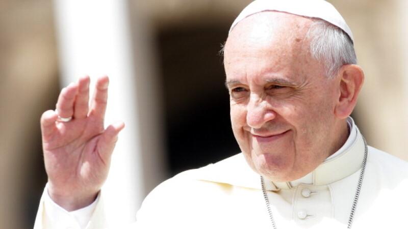 Cand va demisiona Papa Francisc. Anuntul unui episcop de la Vatican