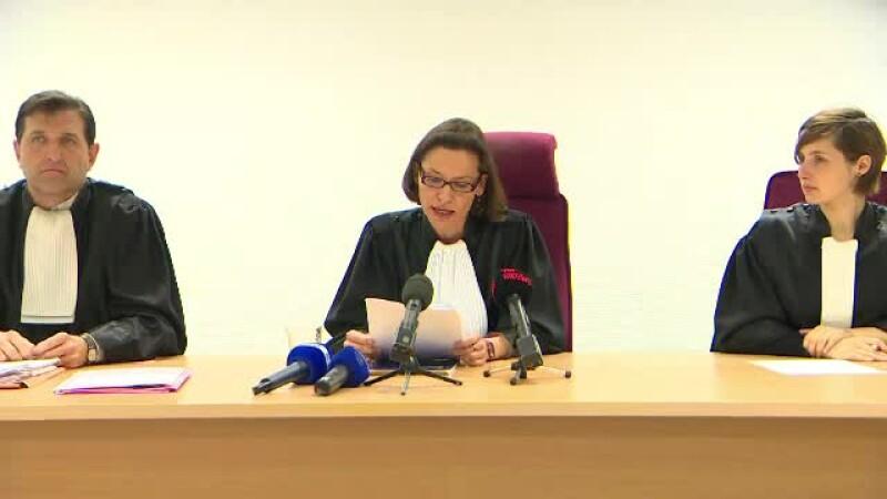 Magistratii solicita CSAT declasificarea hotararilor in baza carora s-au semnat acorduri intre serviciile secrete si parchete