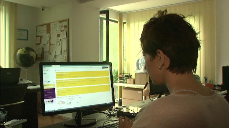 Guvernul schimba regulile de comert online. Ce modificari vor sa aduca autoritatile