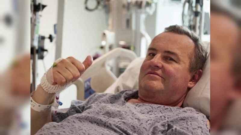 Premiera medicala in SUA, unde medicii au realizat cu succes un transplant de penis la un barbat ce suferea de cancer
