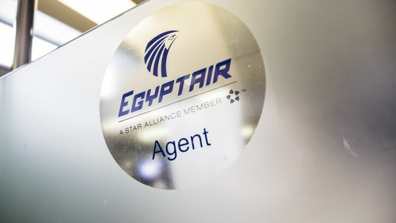 Tragedia in care a fost implicat un avion EgyptAir, in urma cu 17 ani. Toti pasagerii de la bord au murit