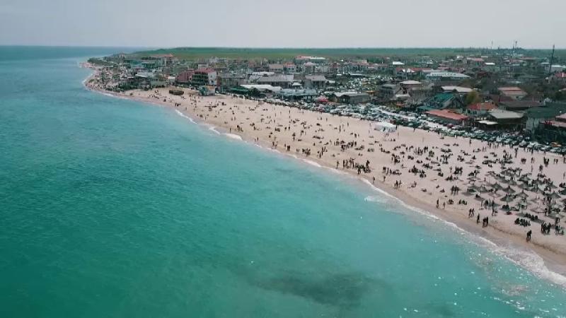 Hotelierii de pe litoral incearca sa ii atraga pe turisti in dauna Croatiei. Zboruri gratuite si plimbari pe Dunare