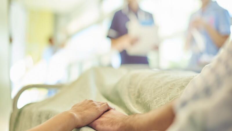 Bilantul deceselor din cauza rujeolei a ajuns la 27. Ultima victima, un bebelus de 6 luni