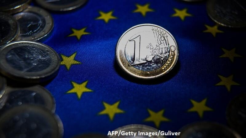 Cand vom avea euro in portofele. Ce a cerut Iohannis Guvernului si BNR pentru ca Romania sa poata adopta moneda unica