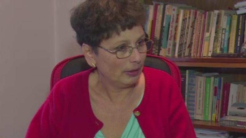 Bolnava de cancer, o femeie din Ploiesti are nevoie de un medicament scump, decontat de stat. De ce nu il poate insa primi