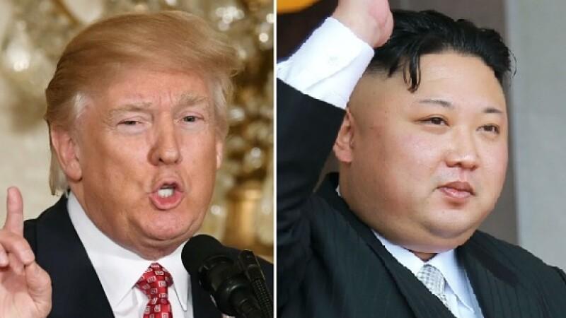 Coreea de Nord a testat o noua racheta balistica care a parcurs 700 de km. Cum au reactionat Rusia, China si SUA
