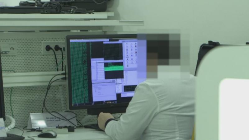 Directorul Europol avertizeaza asupra unui nou atac cibernetic. Tanarul care a stopat raspandirea virusului