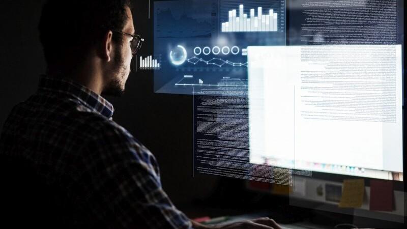 Dosar penal deschis de DIICOT dupa atacurile informatice care au vizat Romania. Campania WannaCry inca este in desfasurare