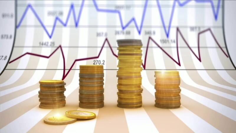 BNR anunta un nou val de scumpiri la sfarsitul anului. Pentru 2018, situatia se prezinta si mai rau