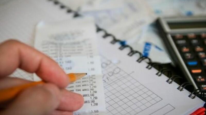 Guvernul vrea sa schimbe din nou sistemul de taxare a veniturilor. Impozitul pe gospodarie, greu de pus in aplicare