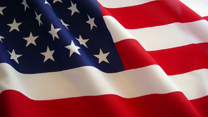 CONSPIRATIA SECOLULUI. Americanii au detonat bomba. Vezi ce ascund documentele top secret. VIDEO