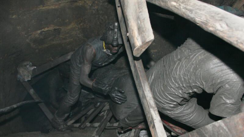 22 de morti in 5 ani. Minele-mormant din Valea Jiului