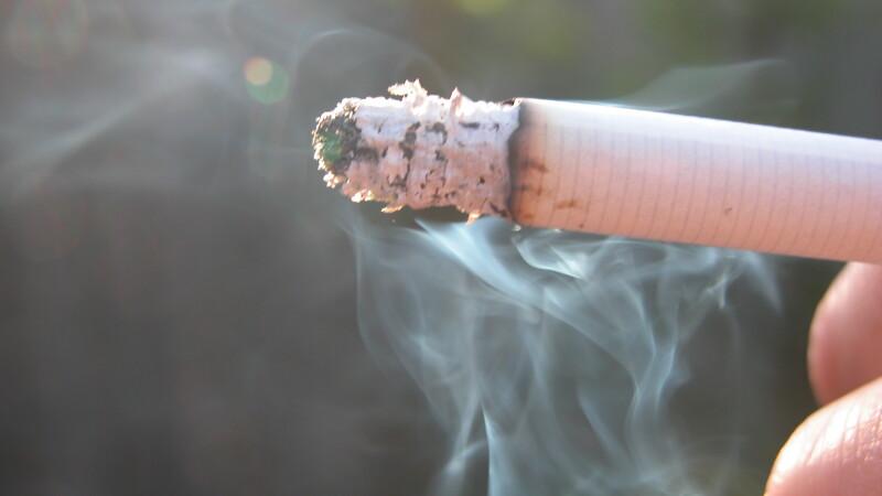 Accizele la tutun si alcool ar putea creste in 2009 cat in trei ani!
