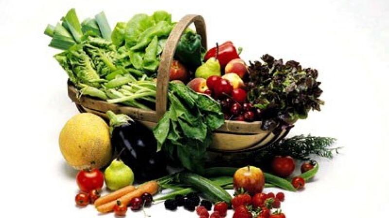 Vreti sa scapati de raceli in acest sezon? Faceti cura de vitamina C!