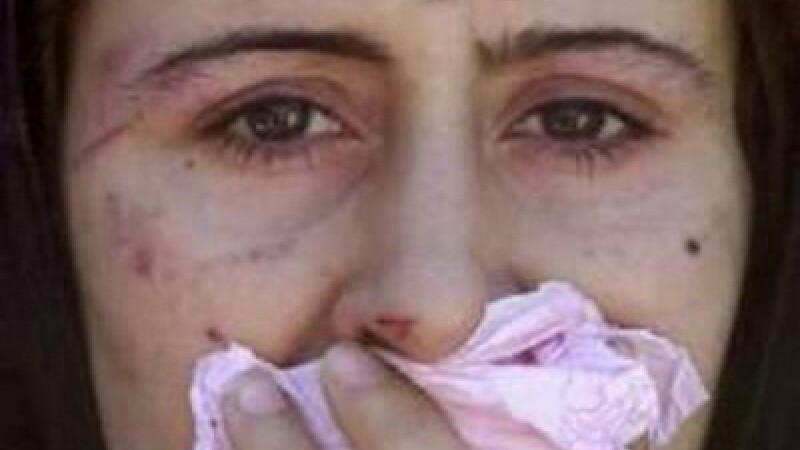 Locuri in care pentru ele VIOLUL e o DATORIE! Cinci tari din lume in care femeile n-au niciun drept