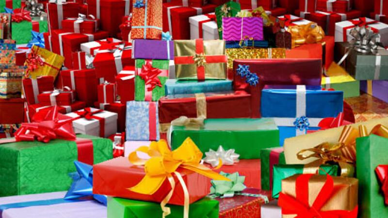 Vreti cadouri de sarbatori pentru cei dragi? Poftiti la targ!