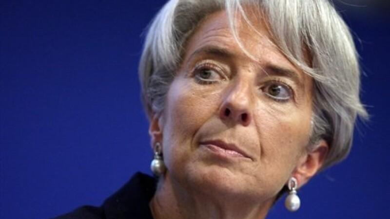 Pentru noul boss FMI, Romania este o necunoscuta