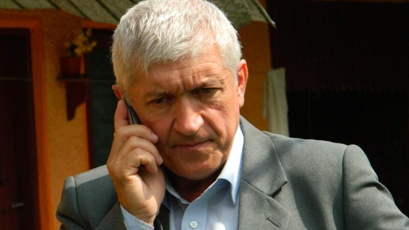 Sentinta definitiva in cazul Mircea Diaconu. Europarlamentarul, achitat pentru conflict de interese si amendat
