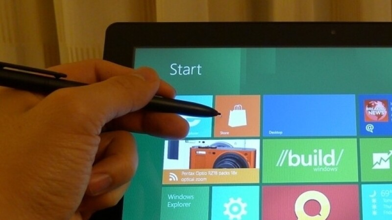 Windows 8 App Store - ce sume pot incasa dezvoltatorii romani prin noul serviciu de la Microsoft