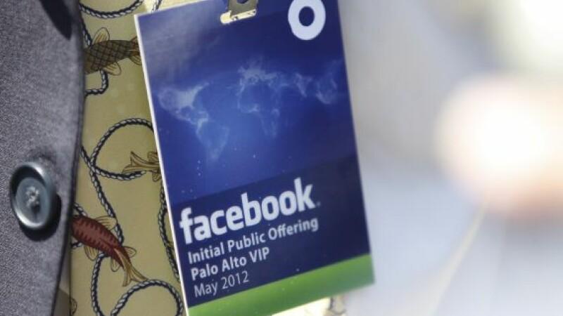 iLikeIT: virusul care pandeste cei 5 milioane de romani care au cont pe Facebook