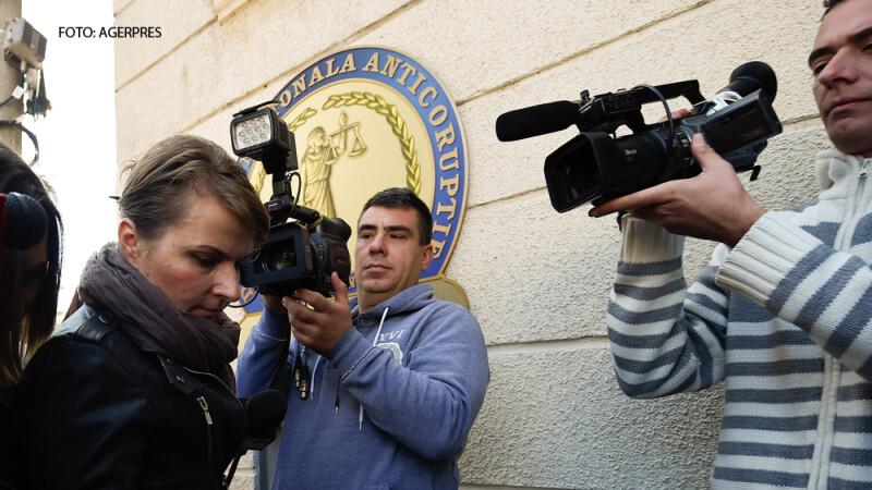 Curtea Militara de Apel a admis contestatia unuia dintre pomperii care au