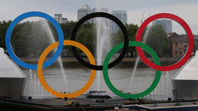 Scandal urias de dopaj in lumea sportiva: Rusia risca sa fie exclusa la JO 2016. Reactia Kremlinului