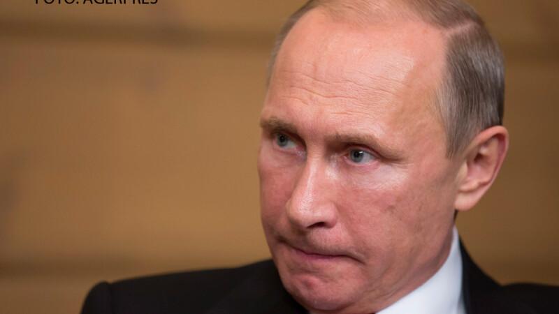 Rusia aplica primele sanctiuni Turciei pentru avionul doborat. Lovitura care va costa Turcia 1.7 miliarde de euro