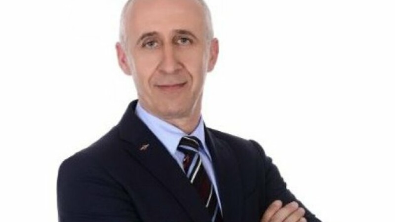 Marian Costescu, manager executiv la CFR, propus ministru al Transporturilor in Guvernul Ciolos