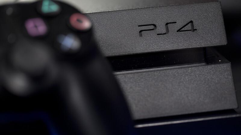Serviciile secrete avertizeaza ca jihadistii folosesc reteaua PlayStation4 pentru a recruta si planui atacuri