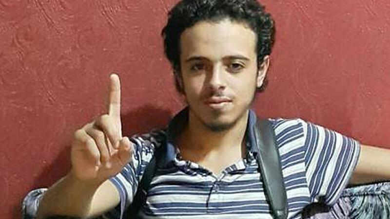 Liceul la care invatase unul dintre atentatorii sinucigasi din Paris avertizase despre radicalizarea lui. Cum s-a aflat