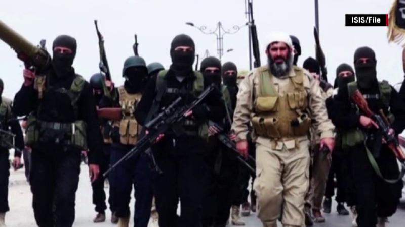 Ce s-a intamplat cu 2 tinere din Austria dupa ce s-au alaturat Statului Islamic. Informatiile au iesit la iveala de curand