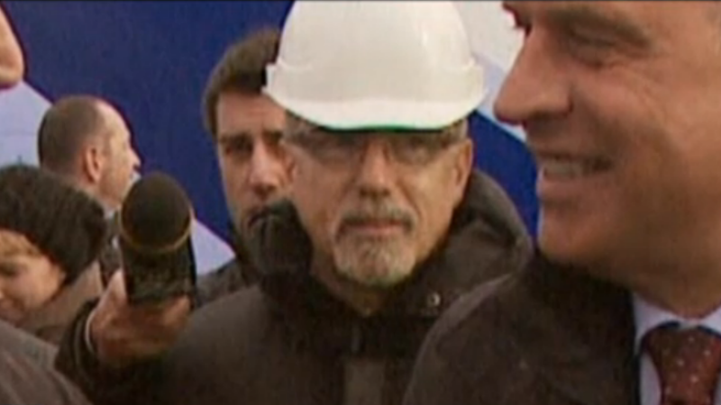 Fostul consilier al lui Sorin Oprescu a contestat condamnarea la 4 ani de inchisoare. Cand va primi decizia definitiva