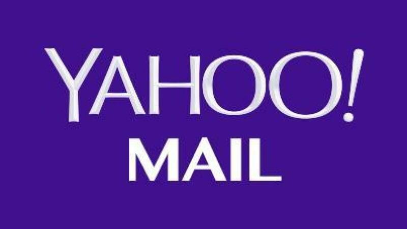 Yahoo a recunoscut ca, in 2013, a fost victima unui atac cibernetic care a afectat peste un miliard dintre utilizatori