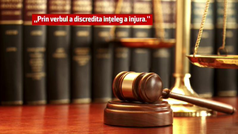 Perlele absolventilor de drept care nu stiu diferenta dintre procuror si judecator: