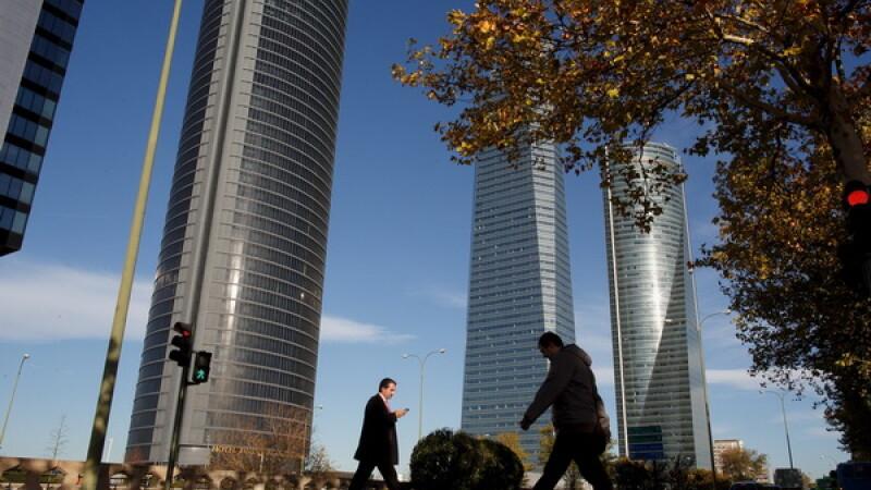Ingenuncheata de criza financiara, candva tara preferata de romani pentru joburi ajunge in fruntea economiilor din zona euro