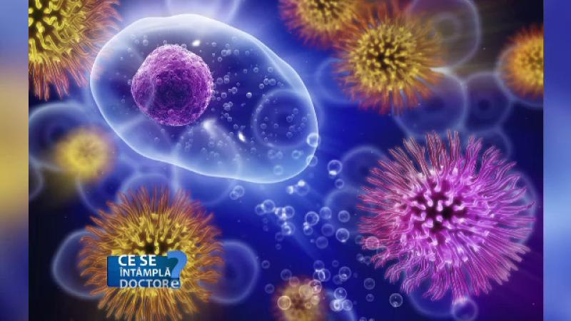 Igiena nasului ne protejeaza de gripa. Cele doua substante naturale, recomandate in tratarea secretiilor nazale la copii