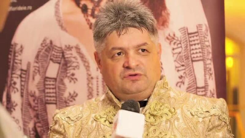 Fostul director al Spitalului Malaxa, Florin Secureanu, ramane in spatele gratiilor