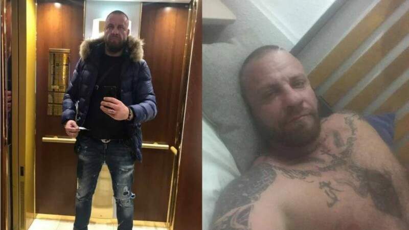 """Un român s-a răzbunat pe soția care l-ar fi înșelat postând poze cu ea goală. """"M-ai vândut"""". FOTO"""