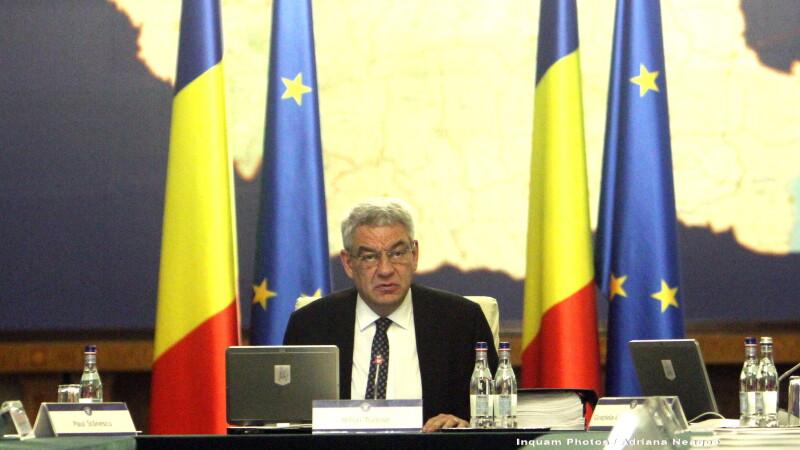Soluția de avarie găsită de statul român privind criza de imunoglobulină
