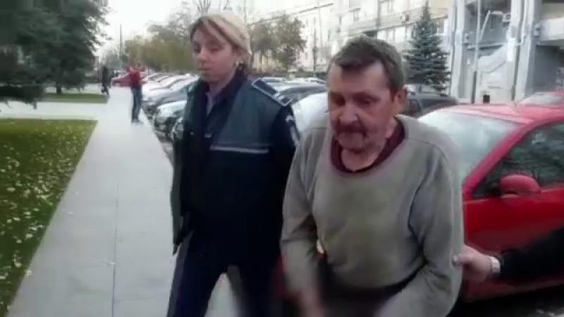 Bărbat din Vaslui, condamnat pentru uciderea soției, și-a violat mătușa