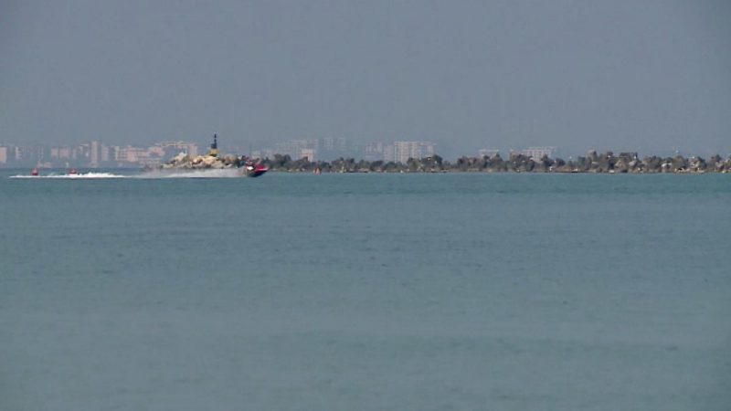Black Friday pe litoralul românesc