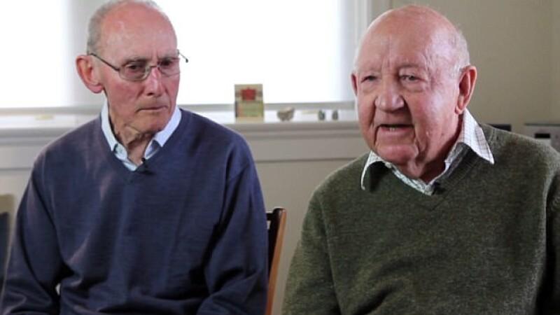 Au decis să se căsătorească după 50 de ani de relație. De ce au așteptat atât
